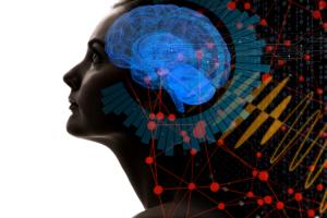Human Mind and Migration 2 - impactmania - 900