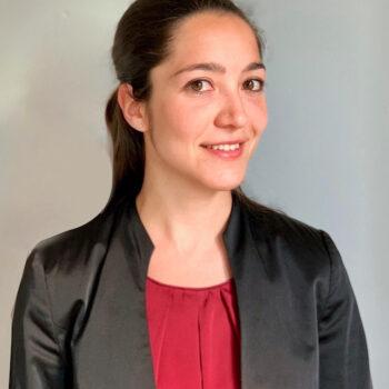 Francesca Milocco