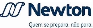 Newton Paiva logo impactmania partner