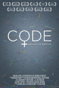 CODE_poster_011816