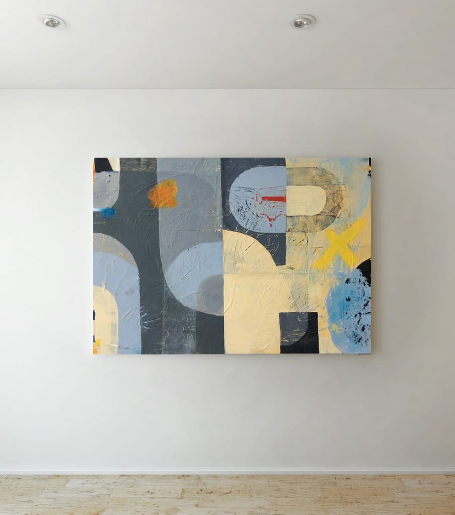 SF Studer Painting 1