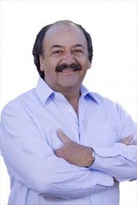 Katcho Achadjian