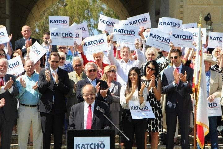 katcho-rally_3660