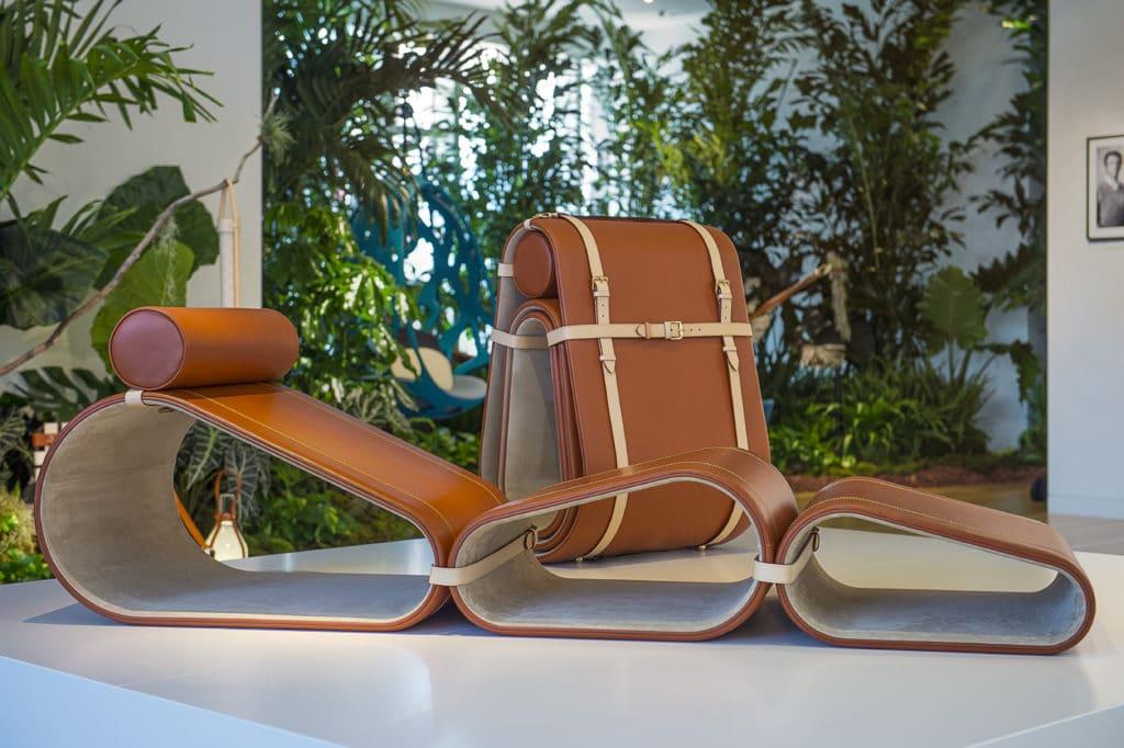 MW_Louis_Vuitton_Lounge_Chair_02