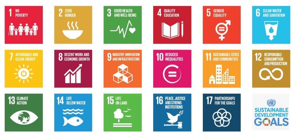 SDG_UN