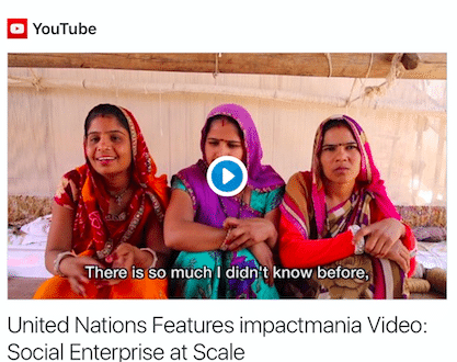 UN Foundation_impactmania_EWEC
