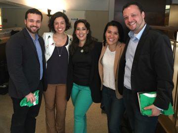 Newton Paiva University & impactmania Announce Partnership