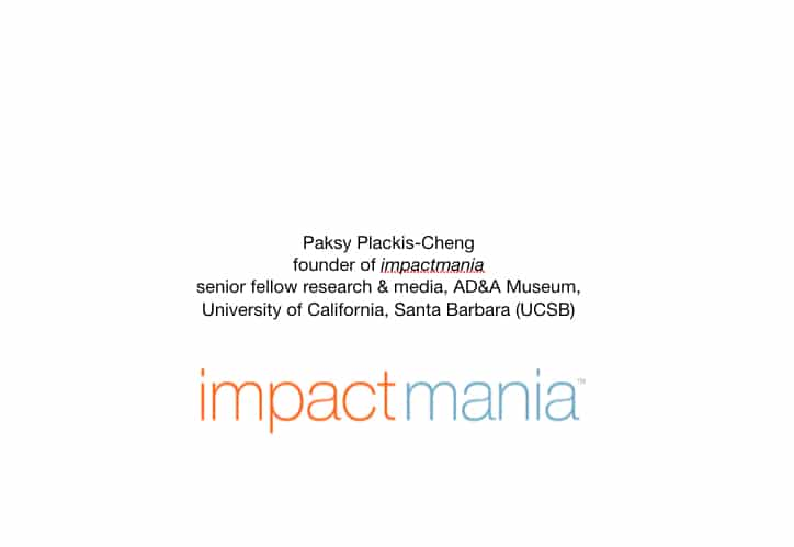 impactmania_UCSB