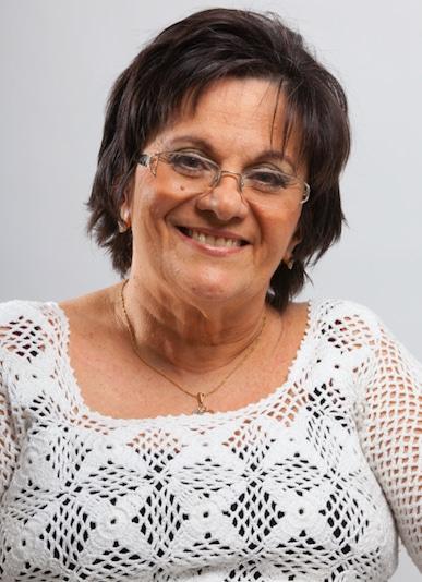 Maria da Penha Changes Domestic Violence Law in Brazil